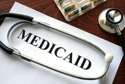 Applying for Medicaid: An Elder Law Attorney Can Help