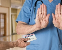 Best Strategies for Protecting your Assets from Nursing Homes