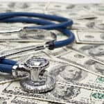 Will an inheritance compromise my Medicaid Eligibility in NY?