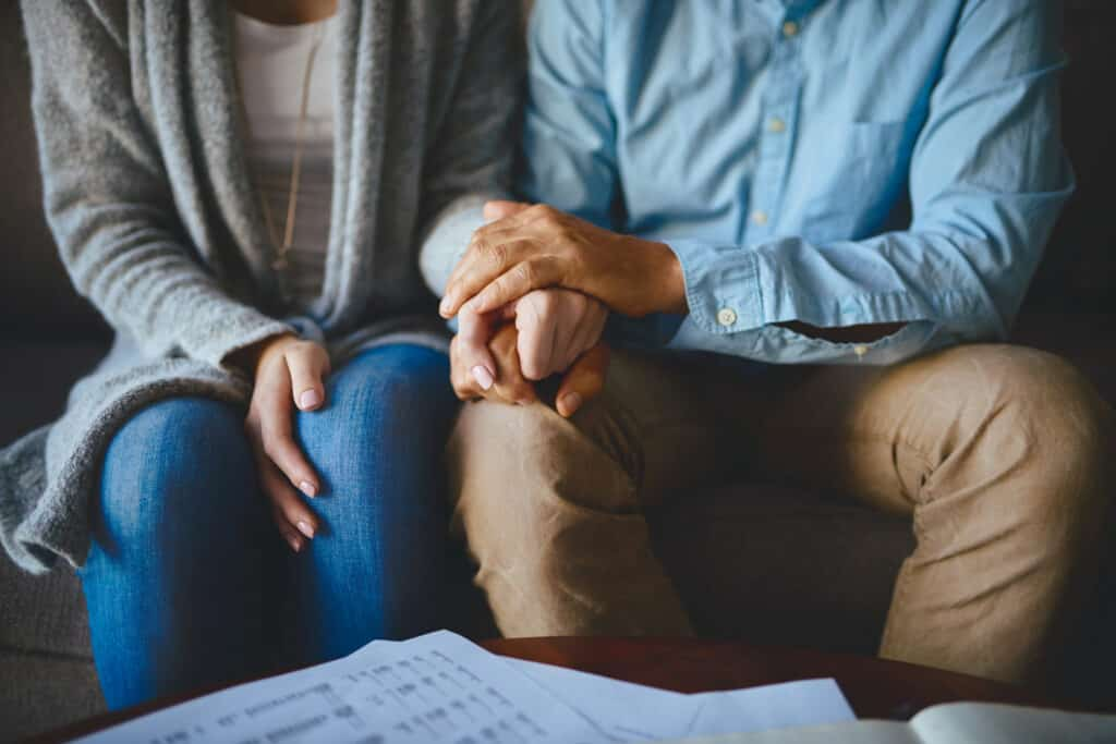 Five Legal Issues Caregivers Face
