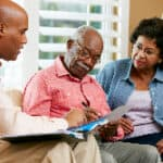 How to Prepare a Loved One for the Possibility of Dementia?